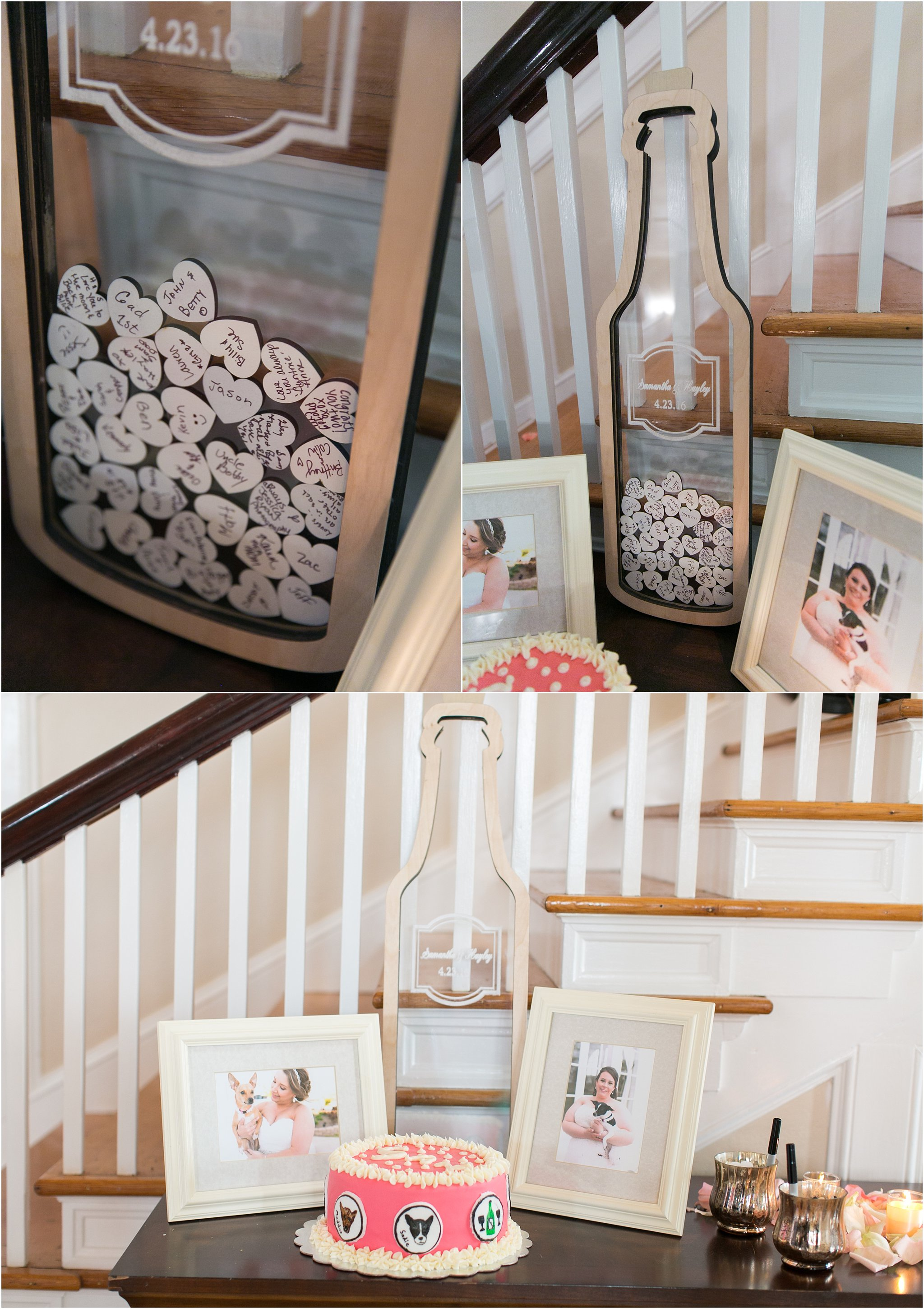 jessica_ryan_photography_wedding_suffolk_obici_house_wedding_0447