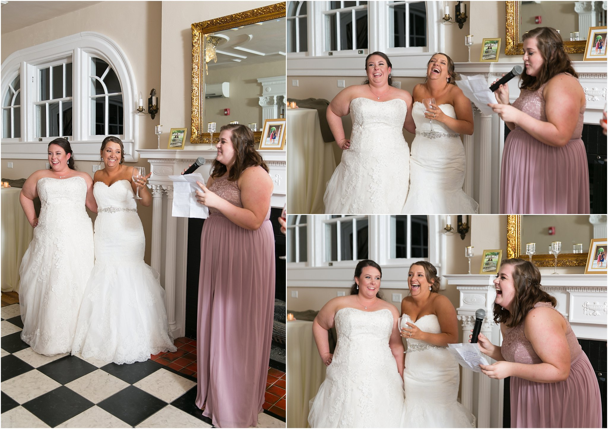 jessica_ryan_photography_wedding_suffolk_obici_house_wedding_0469