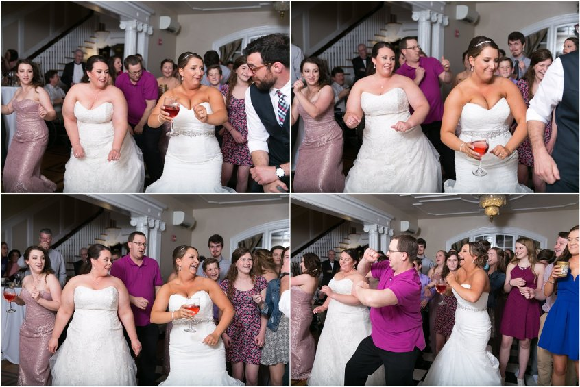 jessica_ryan_photography_wedding_suffolk_obici_house_wedding_0475