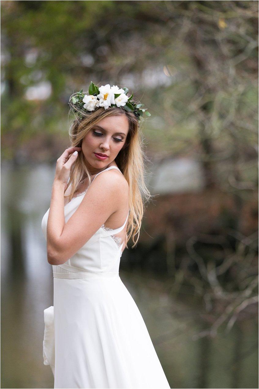 jessica_ryan_photography_womans_club_of_portsmouth_wedding_walk_through_a_wedding_bride_and_groom_0217