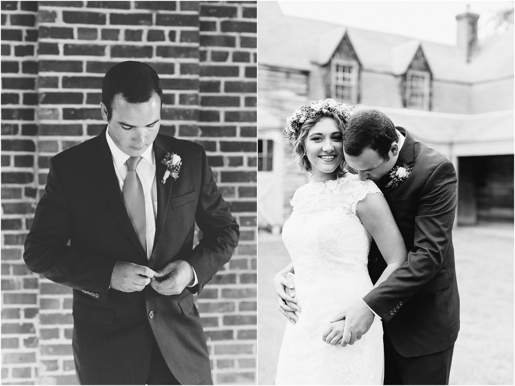 knotts_island_north_carolina_flyway_lodge_wedding_portraits_photography_virginia_beach_wedding_photographer_jessica_ryan_photography_2558