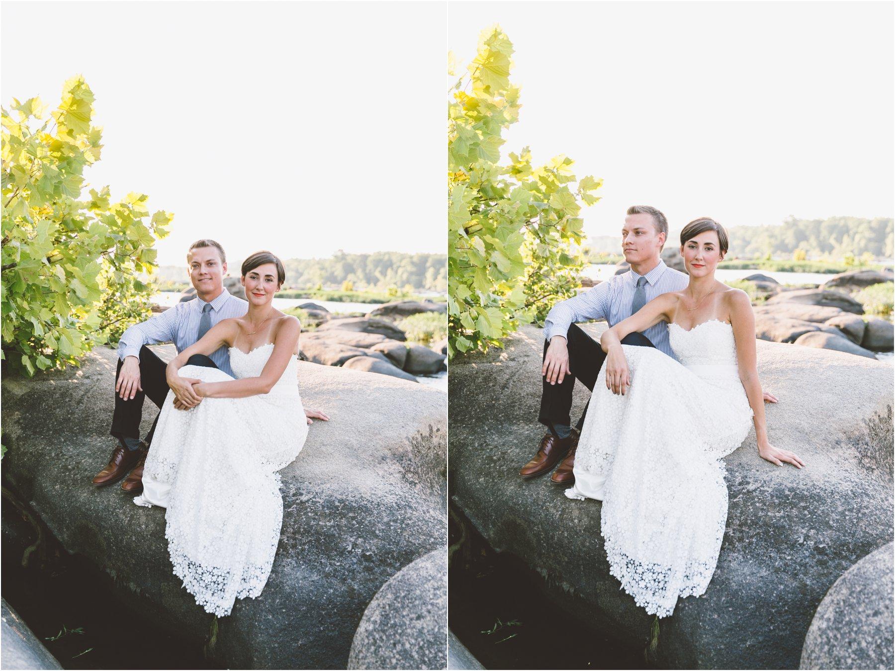 richmond_ wedding_belle_isle_Jessica_ryan_photography_0042
