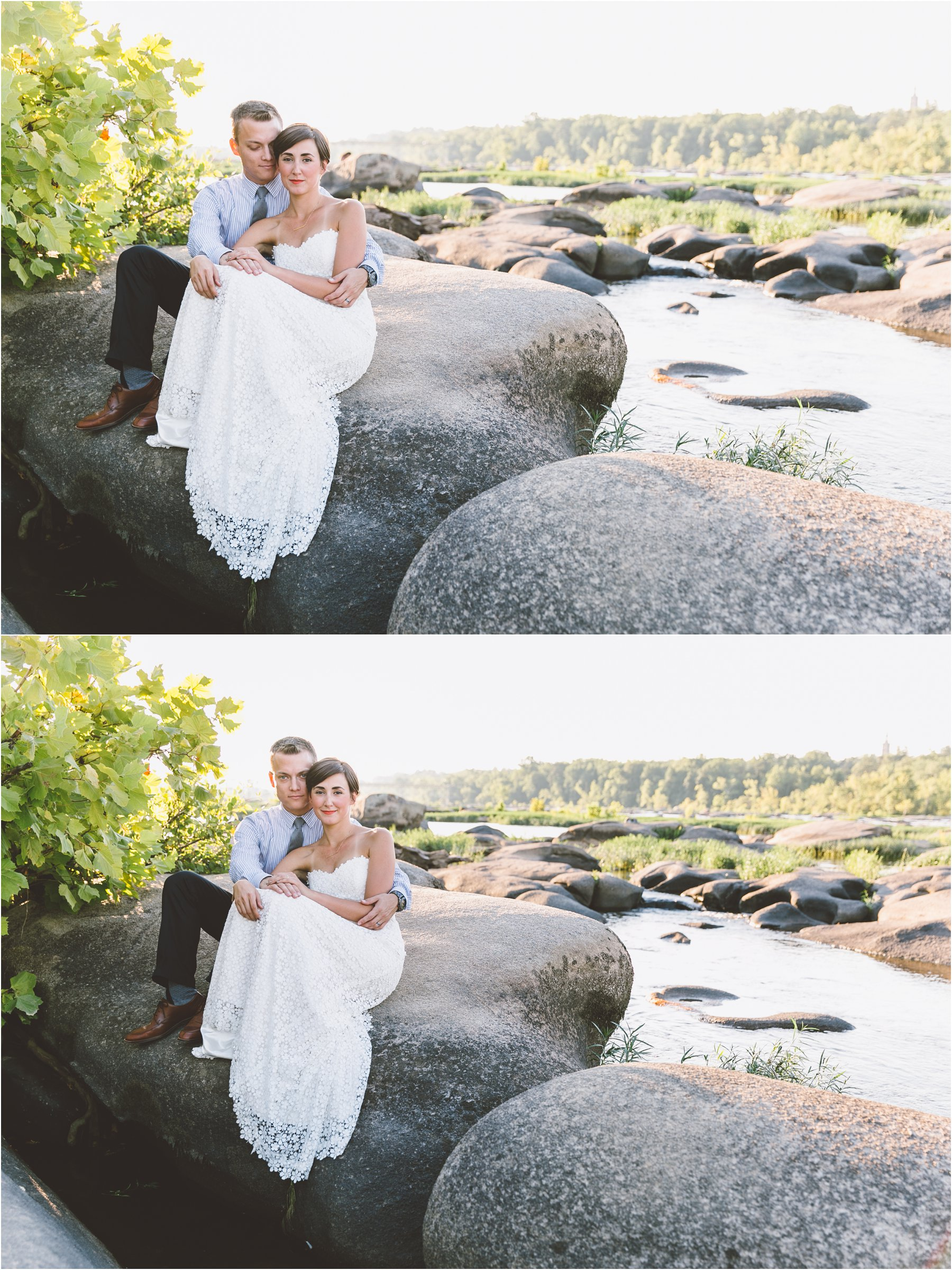 richmond_ wedding_belle_isle_Jessica_ryan_photography_0045