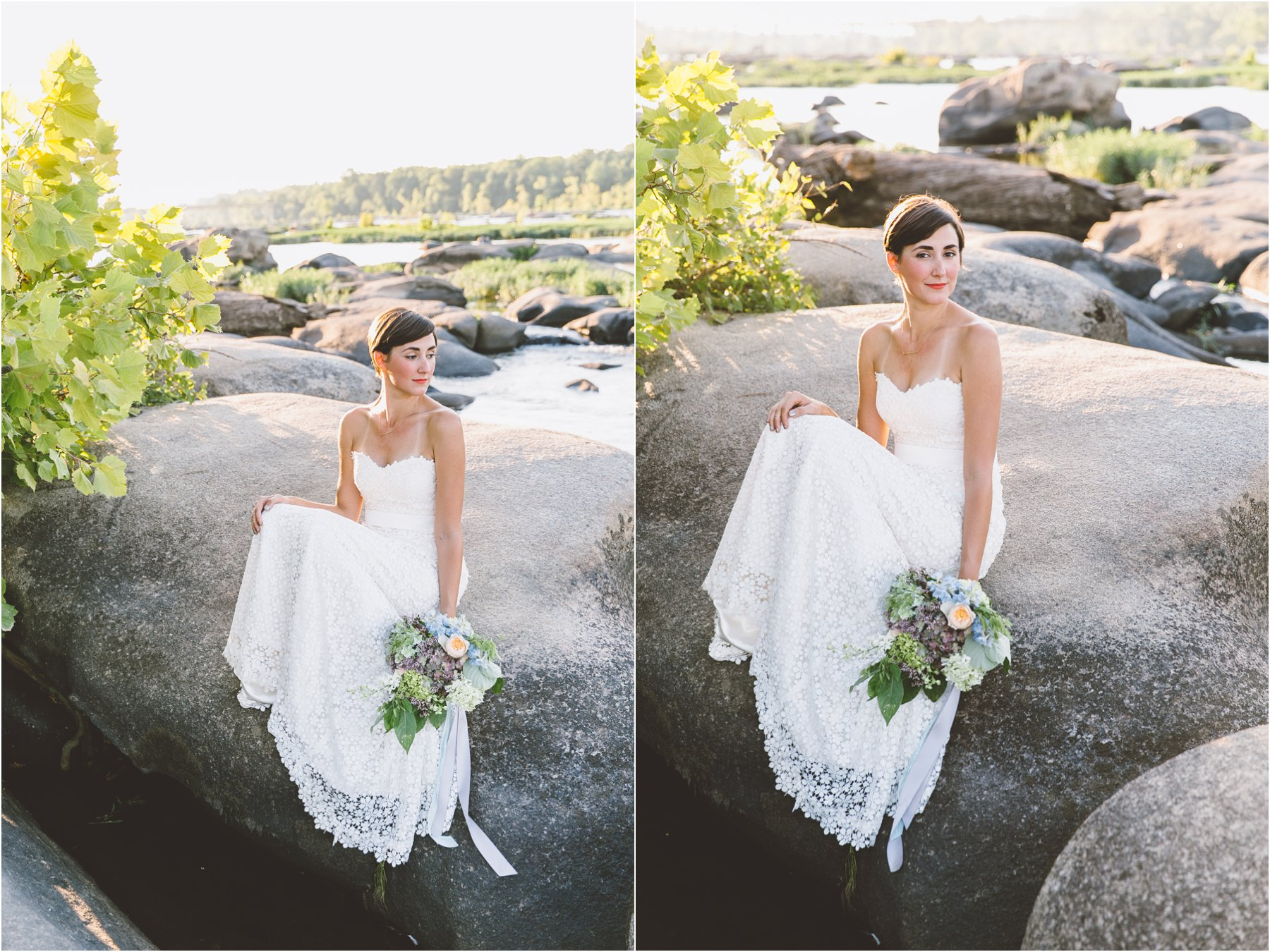 richmond_ wedding_belle_isle_Jessica_ryan_photography_0050