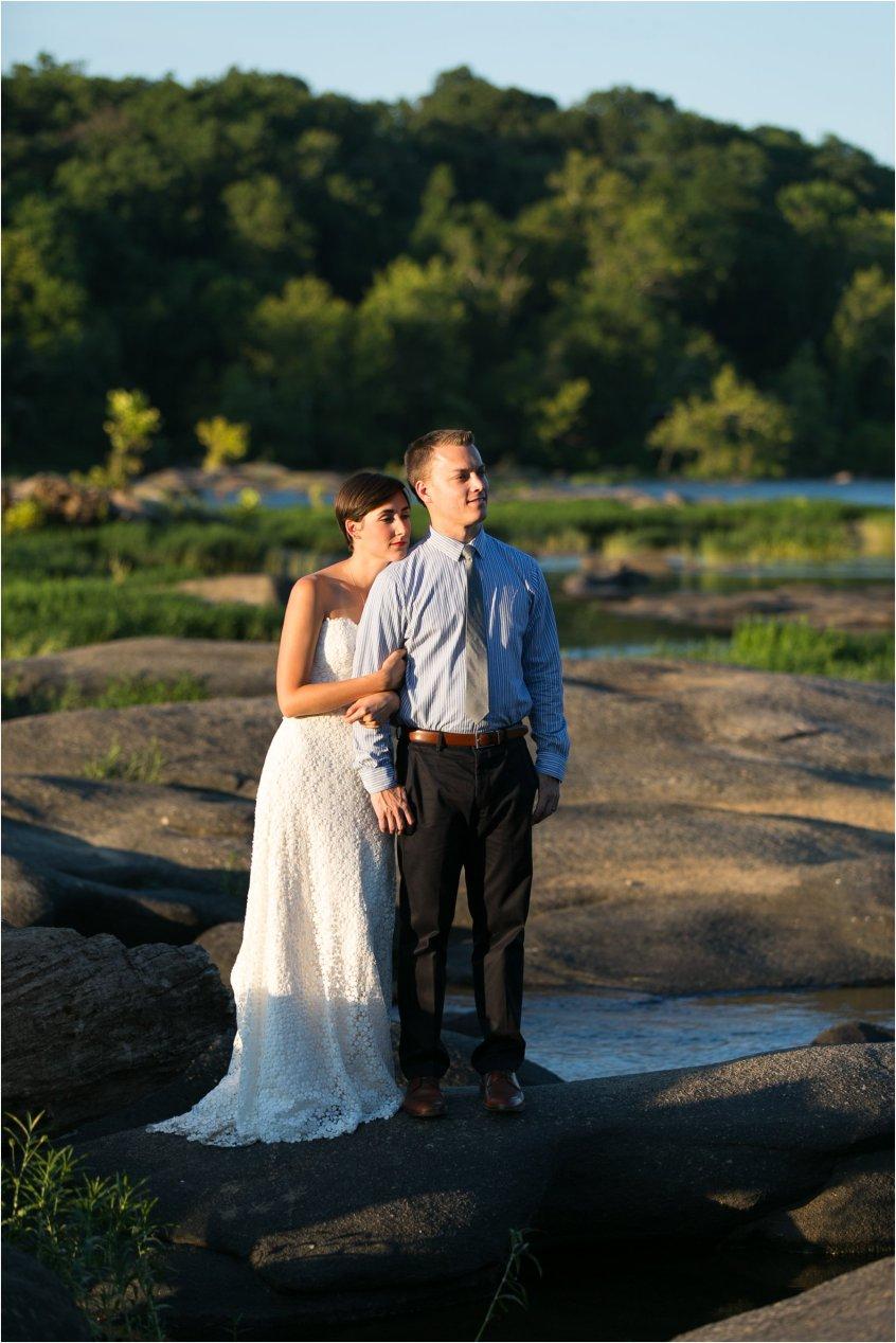 richmond_ wedding_belle_isle_Jessica_ryan_photography_0056