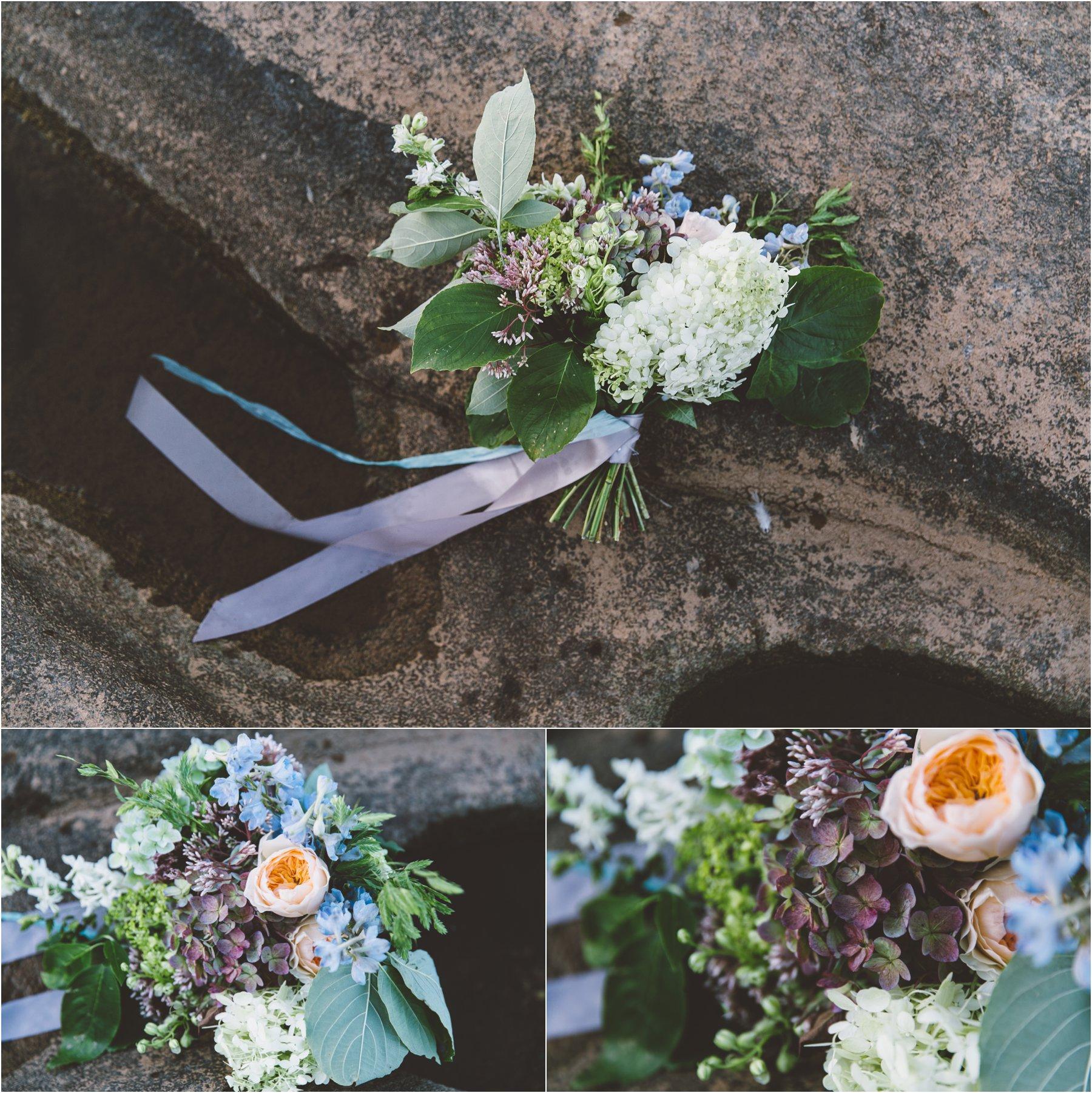 richmond_ wedding_belle_isle_Jessica_ryan_photography_0066