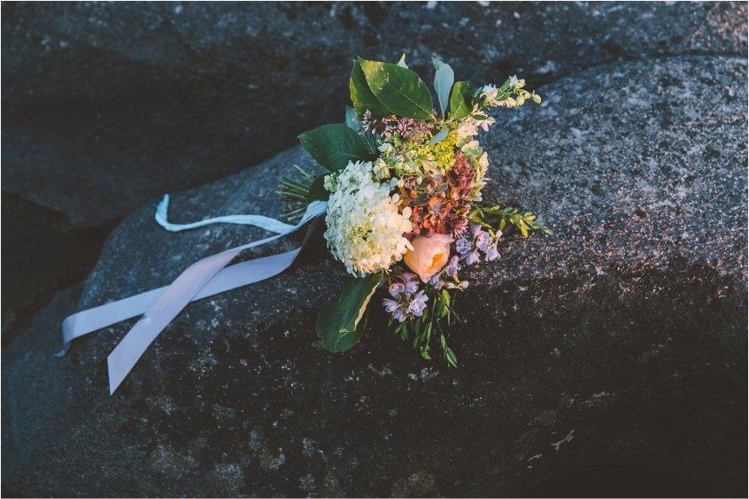 richmond_ wedding_belle_isle_Jessica_ryan_photography_0067