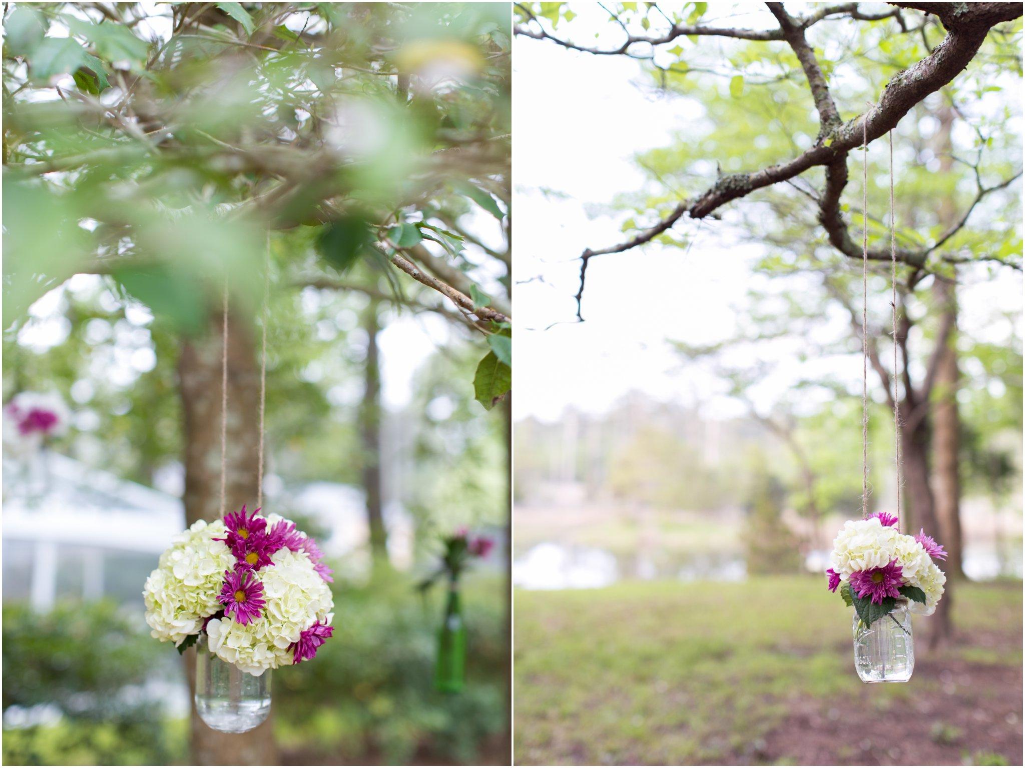 Jessicaryanphotography_virginiabeachwedding_virginiaweddingphotographer_weddingdetails_weddingjewelry_weddingdecorations_0436