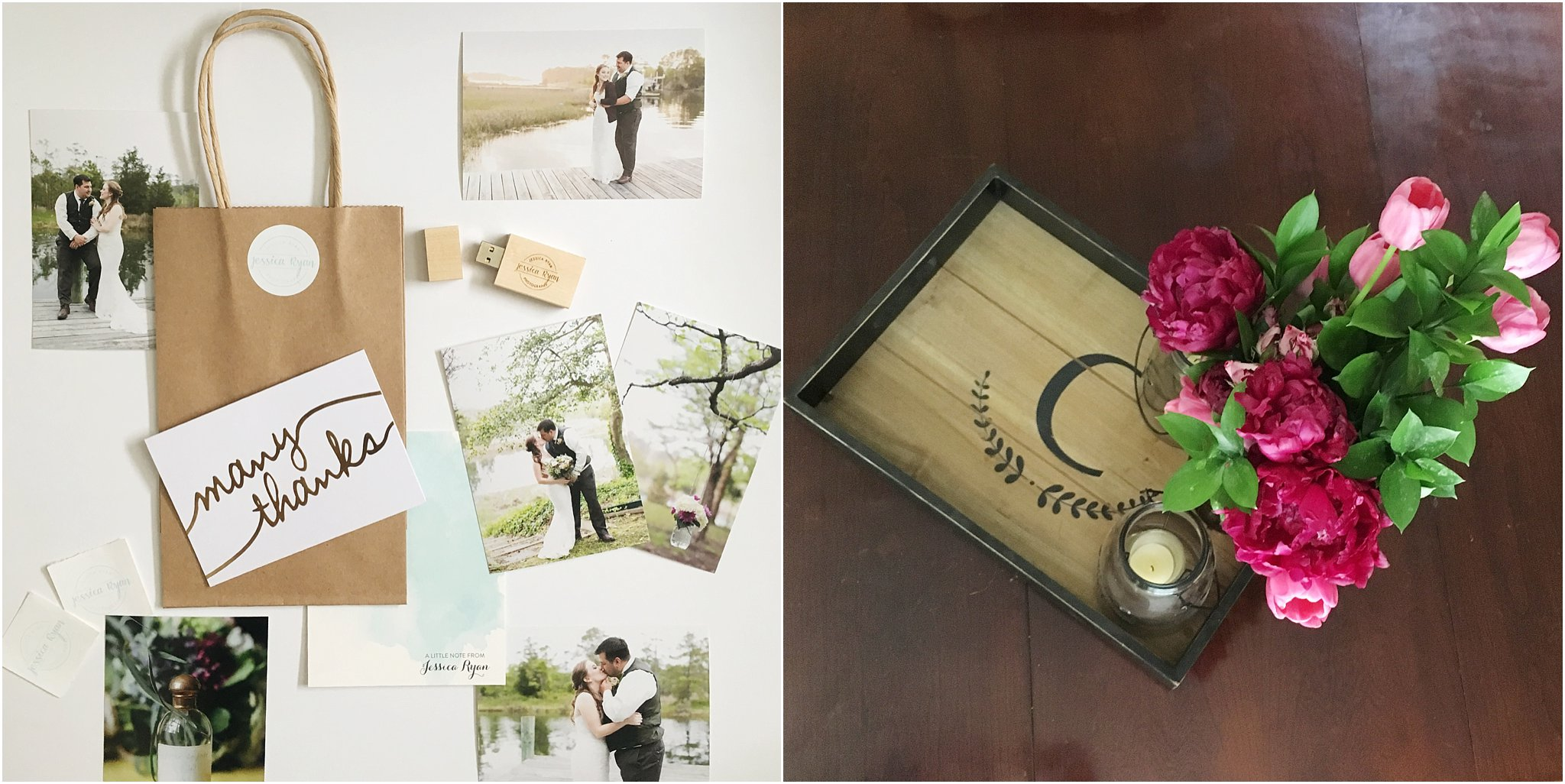 iphone photos of flowers and wedding photographer package