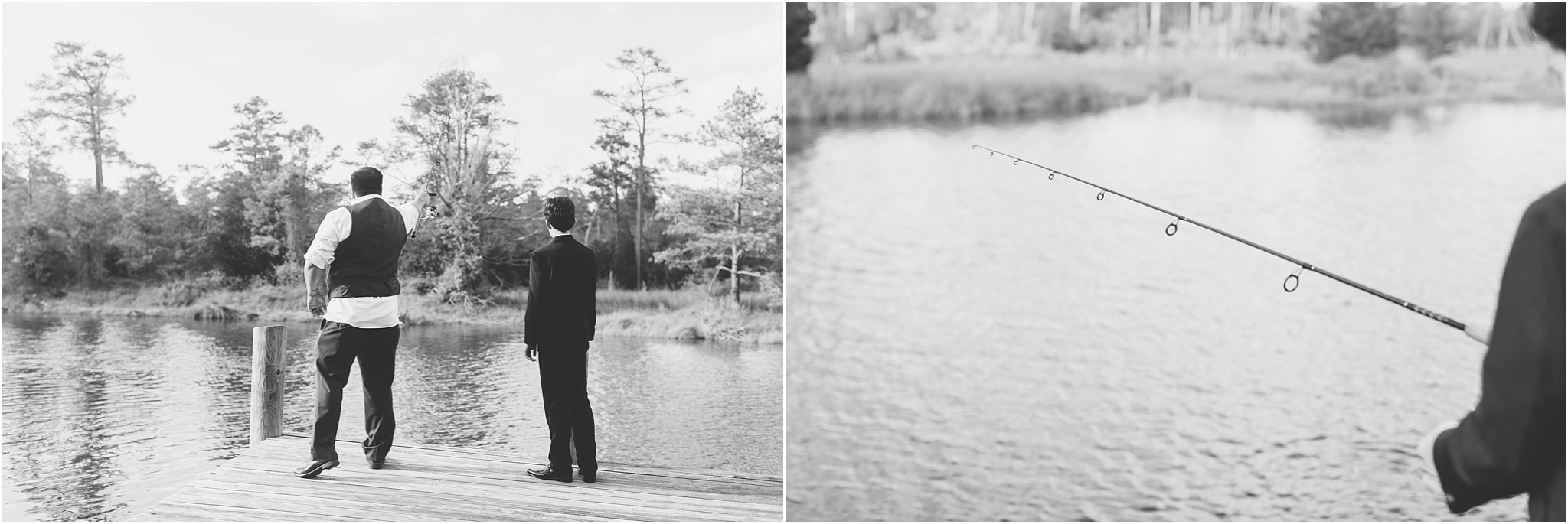 jessica_ryan_photography_virginia_virginiabeachwedding_bayislandvirginiabeach_backyardwedding_waterfrontwedding_intimatewedding_vintagewedding_1602