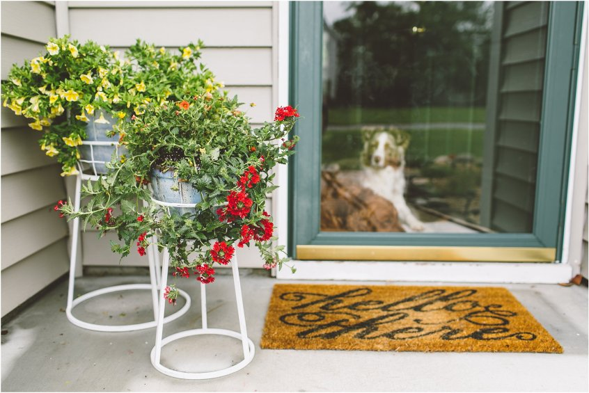 jessica_ryan_photography_virginia_virginiabeachweddingphotographer_bayislandvirginiabeach_photographerblog_gardening_homedecorating_blogging_1624