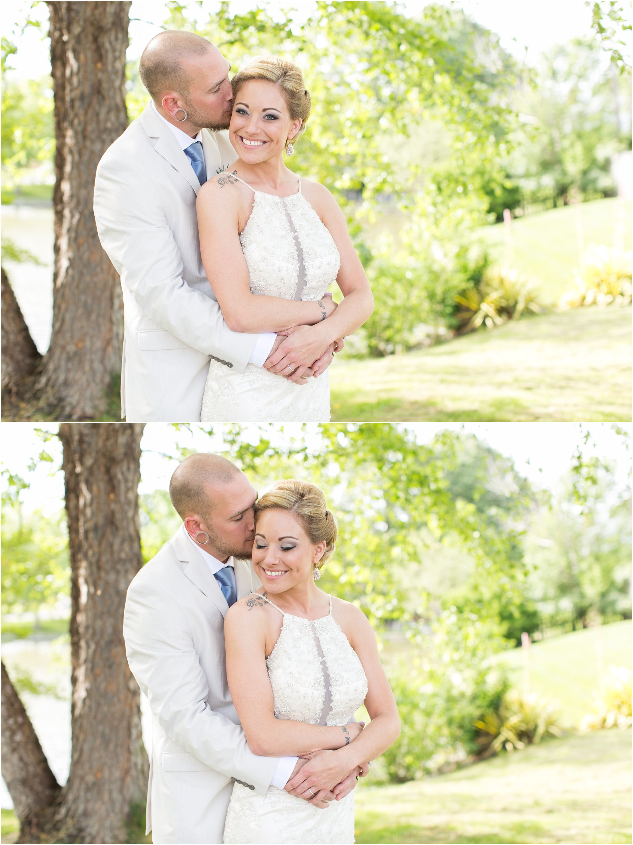 jessica_ryan_photography_virginia_virginiabeachweddingphotographer_studioIdo_backyardwedding_waterfrontwedding_1685