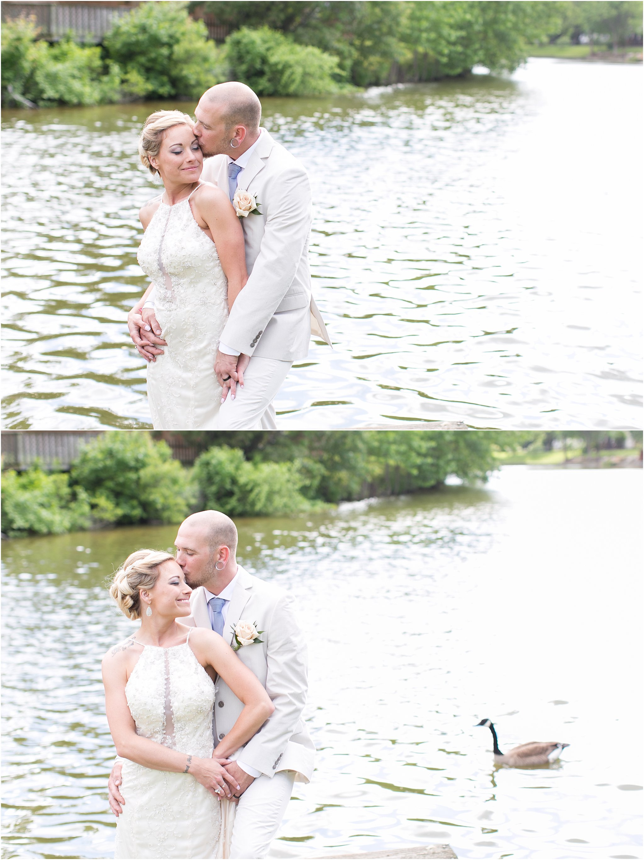 jessica_ryan_photography_virginia_virginiabeachweddingphotographer_studioIdo_backyardwedding_waterfrontwedding_1693