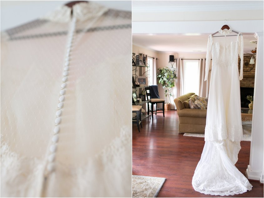 I Do I Do Wedding Gowns: Ten Tips To Finding Your Wedding Dress