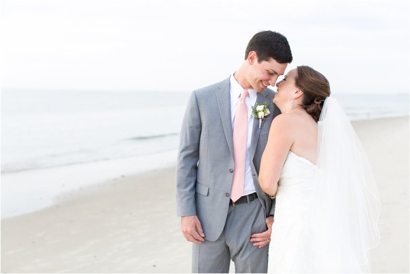 jessica_ryan_photography_wedding_photographs_must_haves_bride_top_wedding_photographs_virginia_wedding_photographer_2036