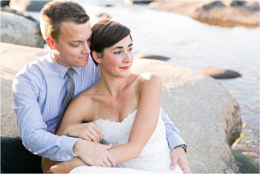 jessica_ryan_photography_wedding_photographs_must_haves_bride_top_wedding_photographs_virginia_wedding_photographer_2044