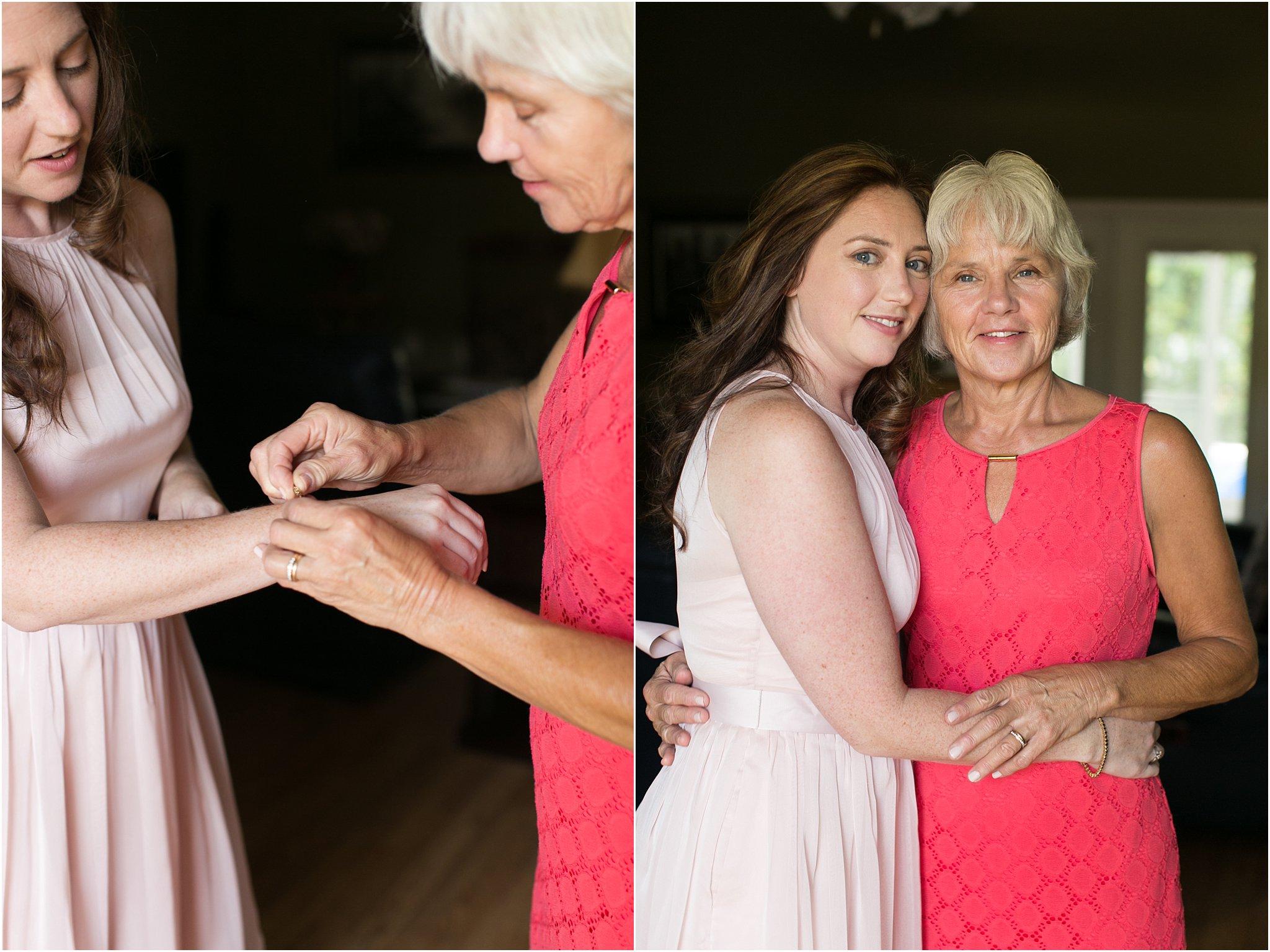 jessica_ryan_photography_wedding_photographs_virginia_fernandina_beach_florida_wedding_2093