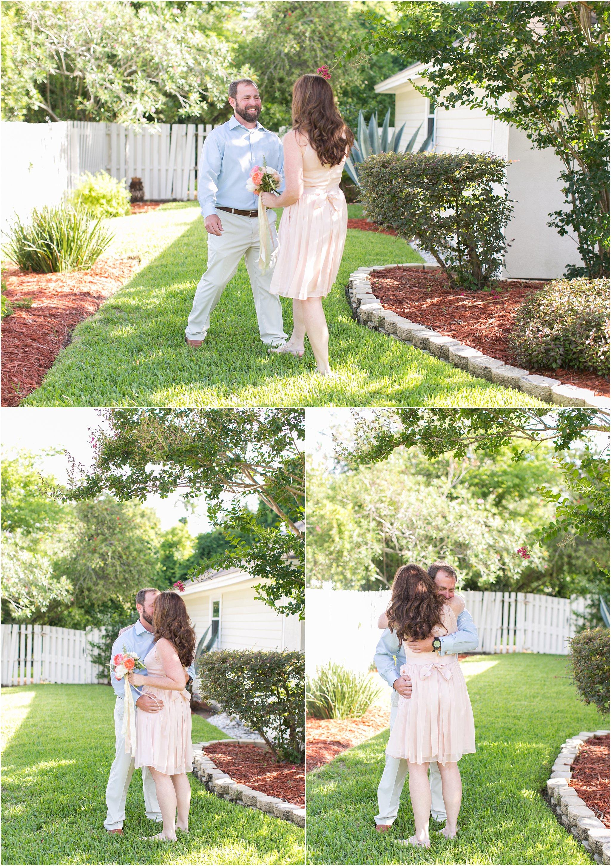 jessica_ryan_photography_wedding_photographs_virginia_fernandina_beach_florida_wedding_2095
