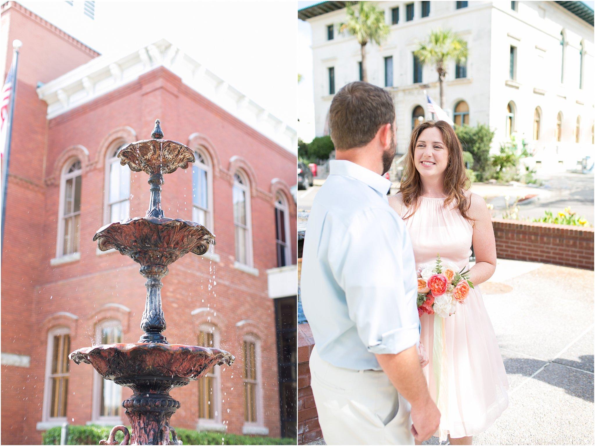 jessica_ryan_photography_wedding_photographs_virginia_fernandina_beach_florida_wedding_2098