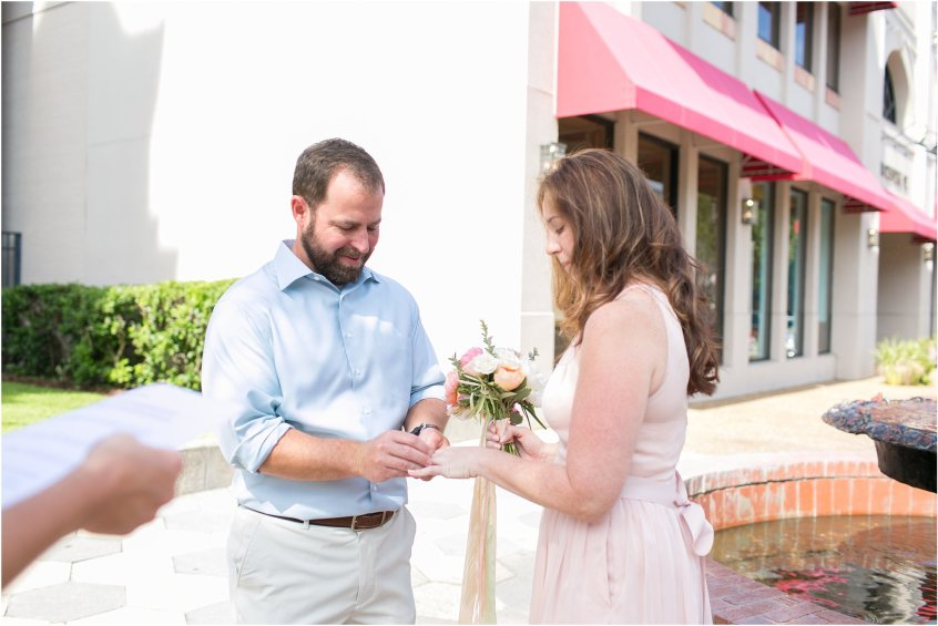 jessica_ryan_photography_wedding_photographs_virginia_fernandina_beach_florida_wedding_2101