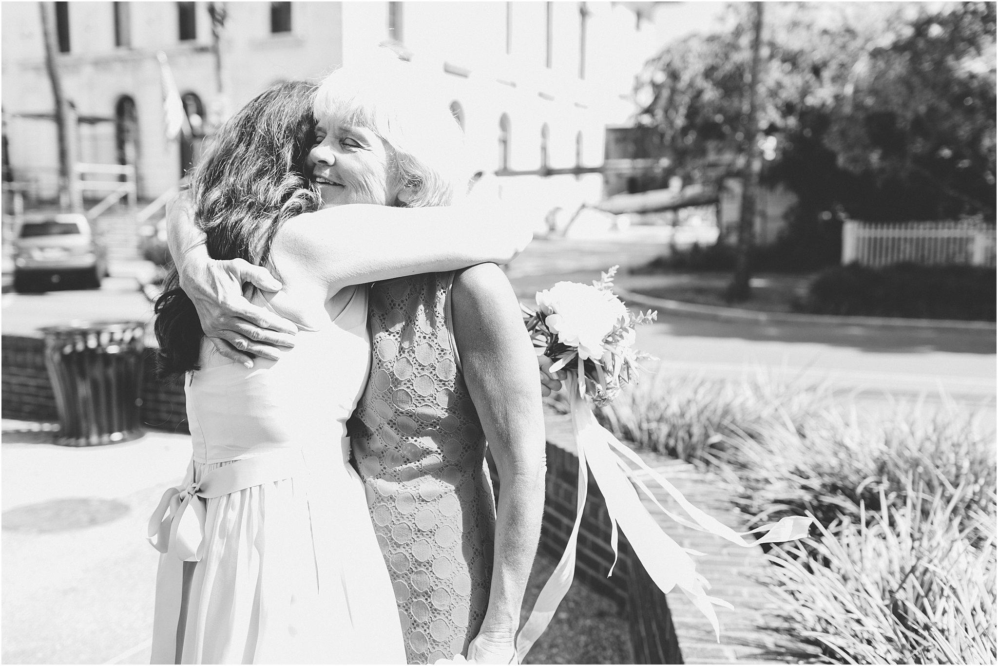 jessica_ryan_photography_wedding_photographs_virginia_fernandina_beach_florida_wedding_2107
