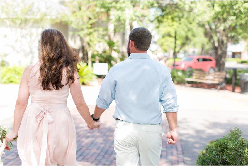 jessica_ryan_photography_wedding_photographs_virginia_fernandina_beach_florida_wedding_2109