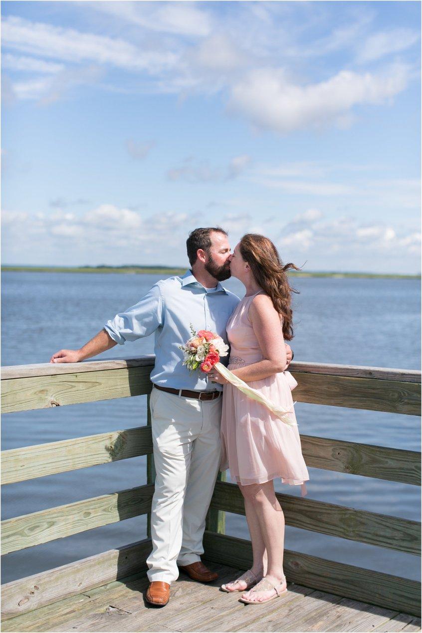 jessica_ryan_photography_wedding_photographs_virginia_fernandina_beach_florida_wedding_2112