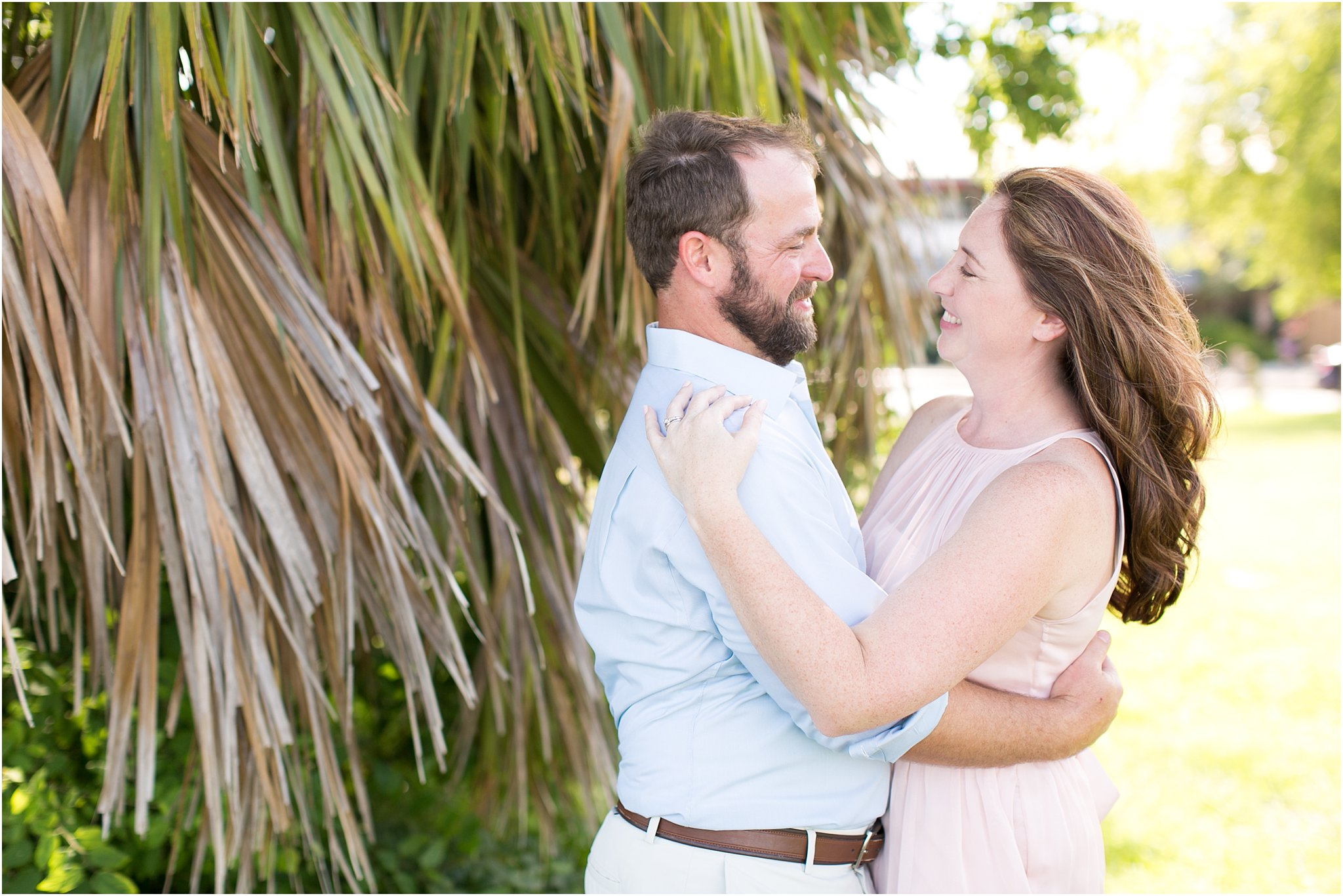 jessica_ryan_photography_wedding_photographs_virginia_fernandina_beach_florida_wedding_2122