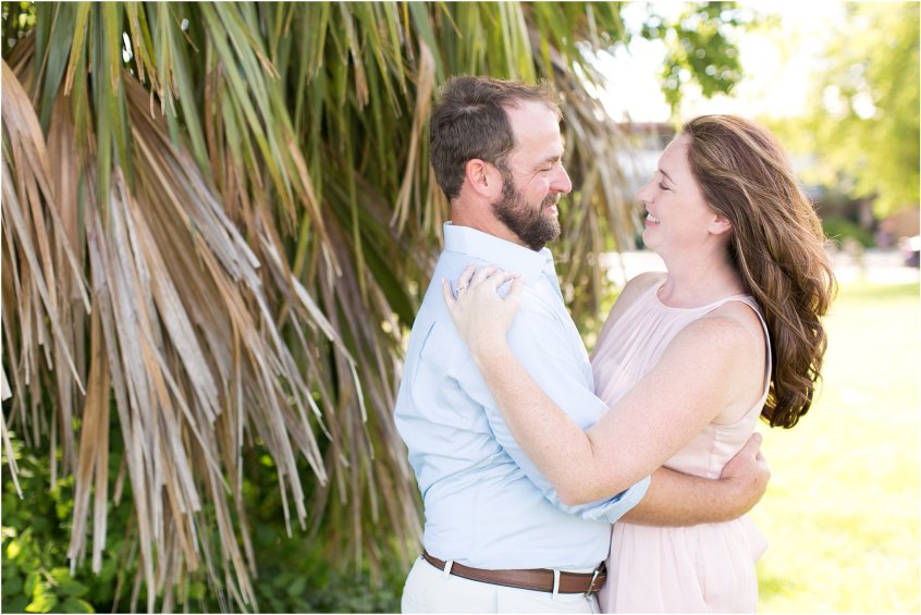 jessica_ryan_photography_wedding_photographs_virginia_fernandina_beach_florida_wedding_2122