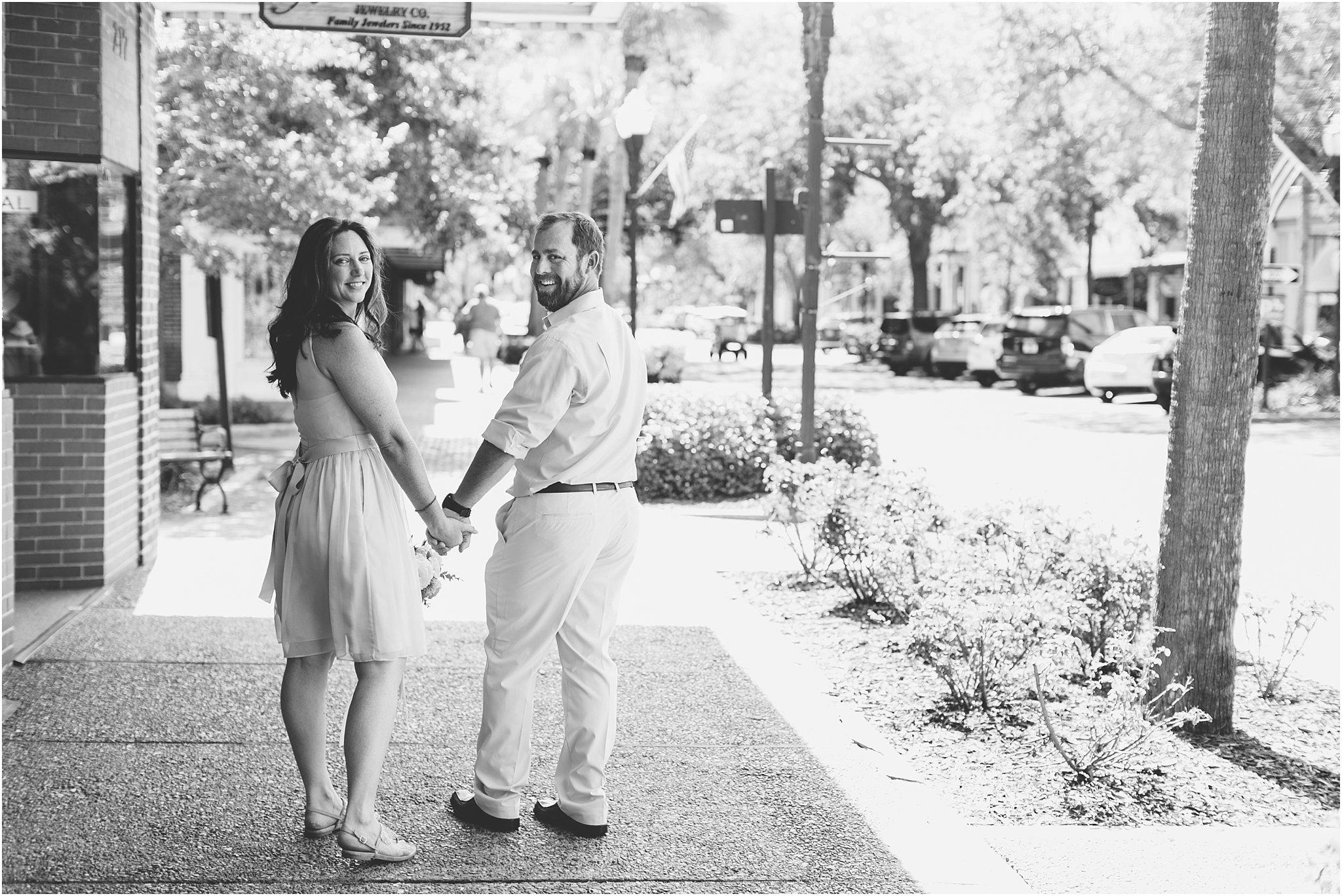 jessica_ryan_photography_wedding_photographs_virginia_fernandina_beach_florida_wedding_2126
