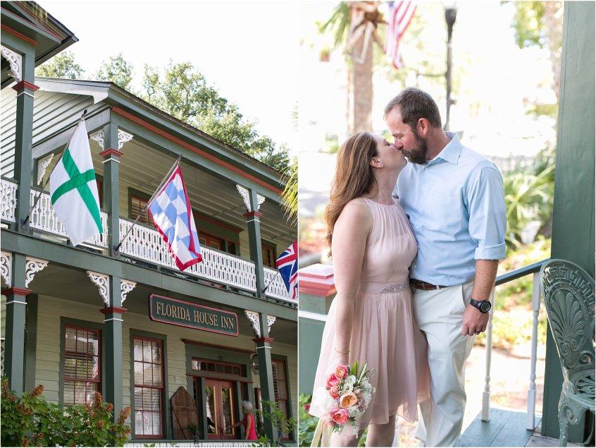 jessica_ryan_photography_wedding_photographs_virginia_fernandina_beach_florida_wedding_2128