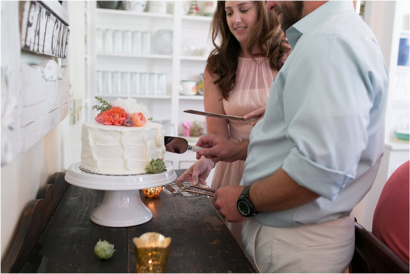 jessica_ryan_photography_wedding_photographs_virginia_fernandina_beach_florida_wedding_2137