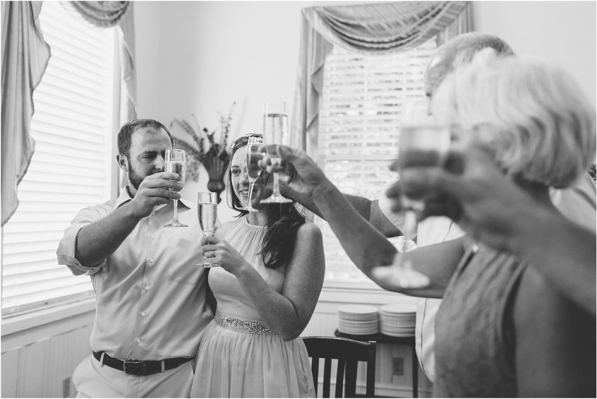 jessica_ryan_photography_wedding_photographs_virginia_fernandina_beach_florida_wedding_2140