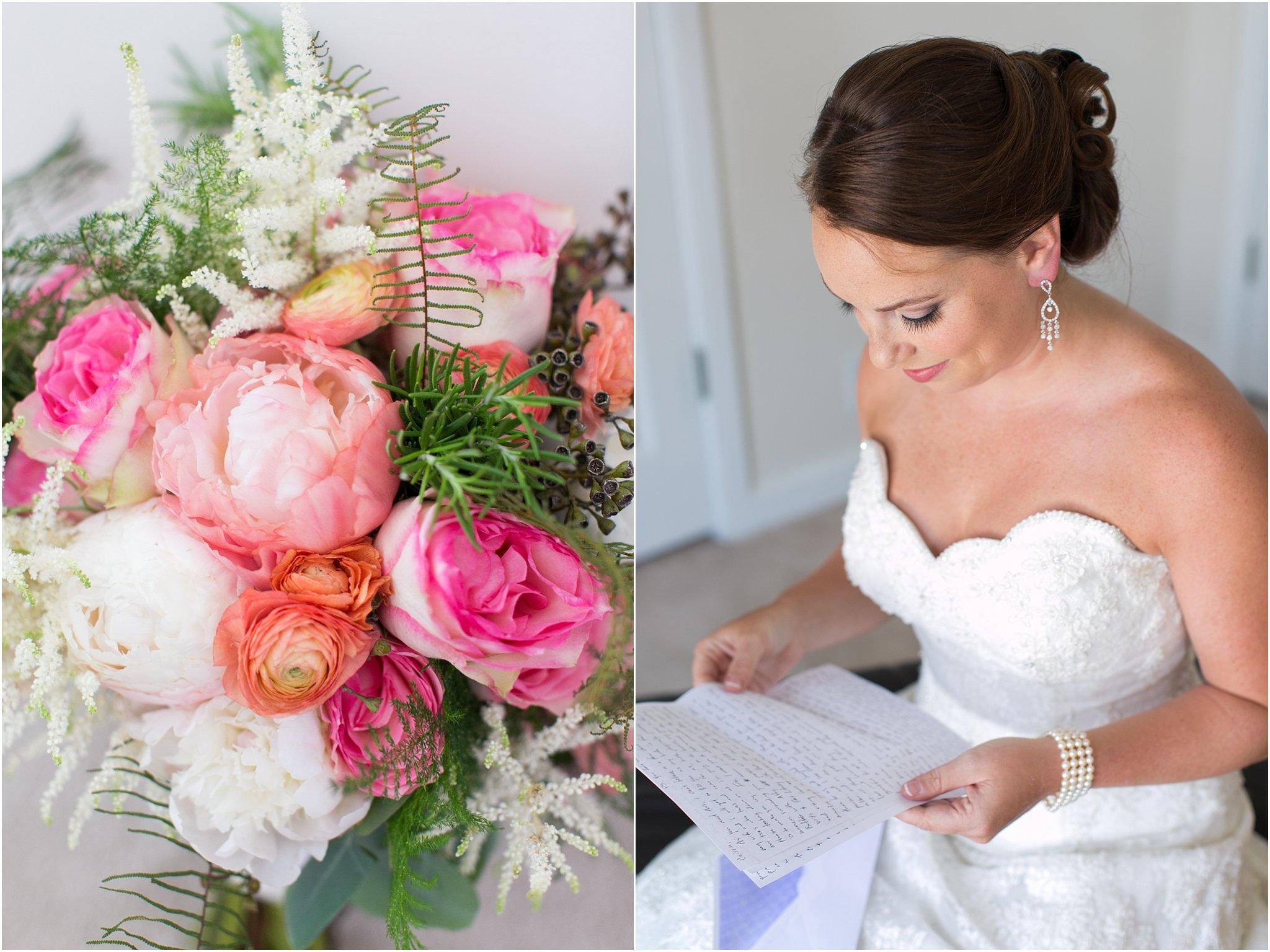 jessica_ryan_photography_wedding_photography_virginiabeach_virginia_candid_authentic_bride_tips_wedding_planning_tips_bridal_tips_1984
