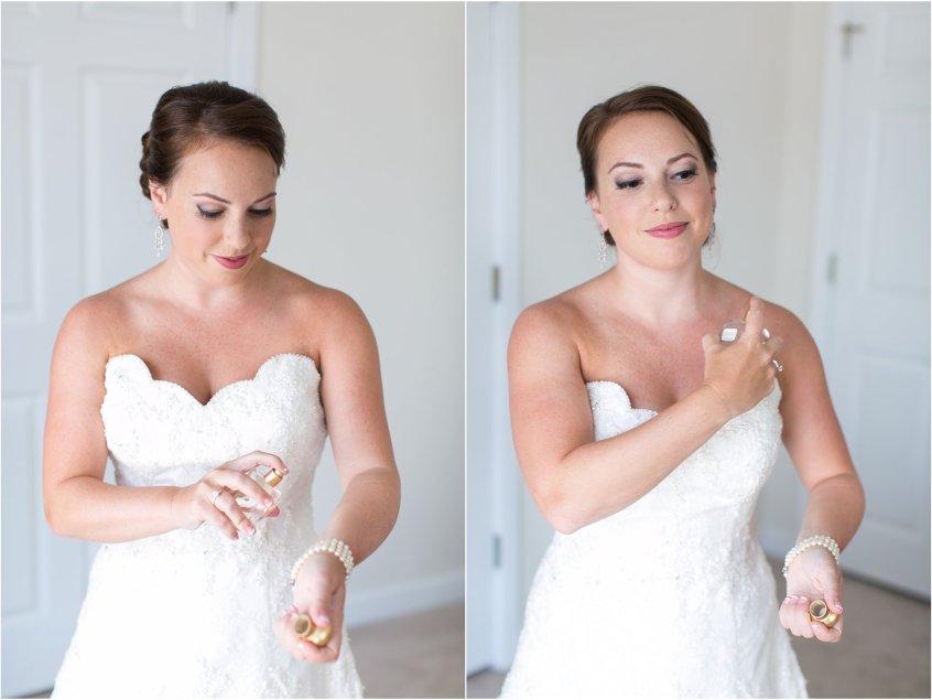jessica_ryan_photography_wedding_photography_virginiabeach_virginia_candid_authentic_wedding_portraits_marina_shores_yacht_club_chesapeake_bay_1829