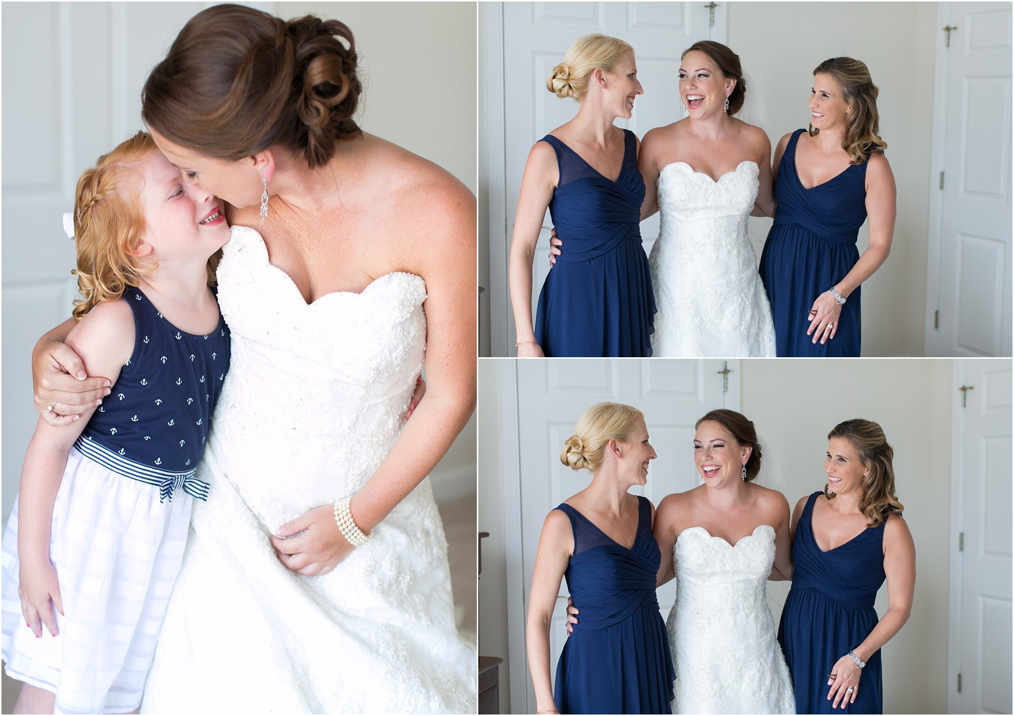 jessica_ryan_photography_wedding_photography_virginiabeach_virginia_candid_authentic_wedding_portraits_marina_shores_yacht_club_chesapeake_bay_1830