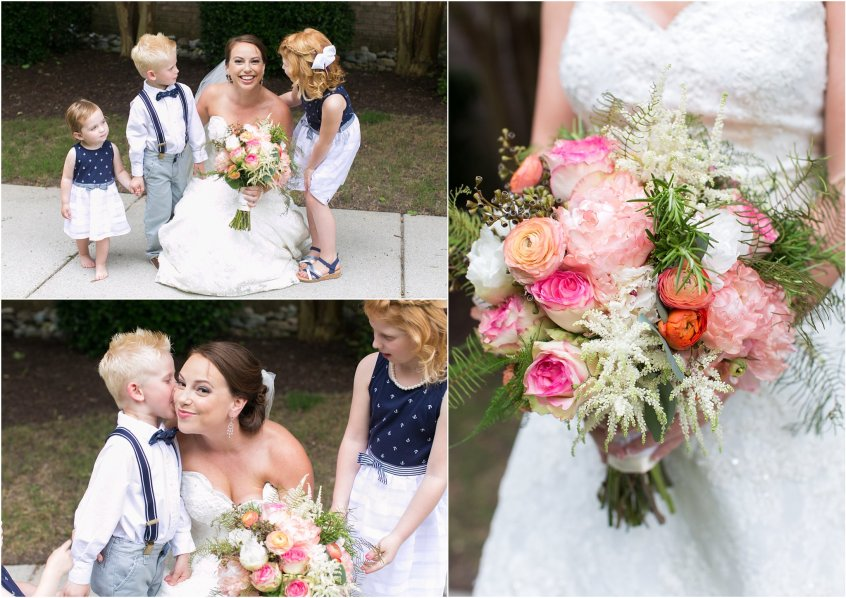 jessica_ryan_photography_wedding_photography_virginiabeach_virginia_candid_authentic_wedding_portraits_marina_shores_yacht_club_chesapeake_bay_1838