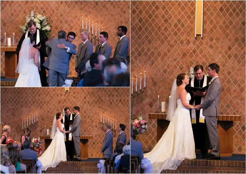 jessica_ryan_photography_wedding_photography_virginiabeach_virginia_candid_authentic_wedding_portraits_marina_shores_yacht_club_chesapeake_bay_1849
