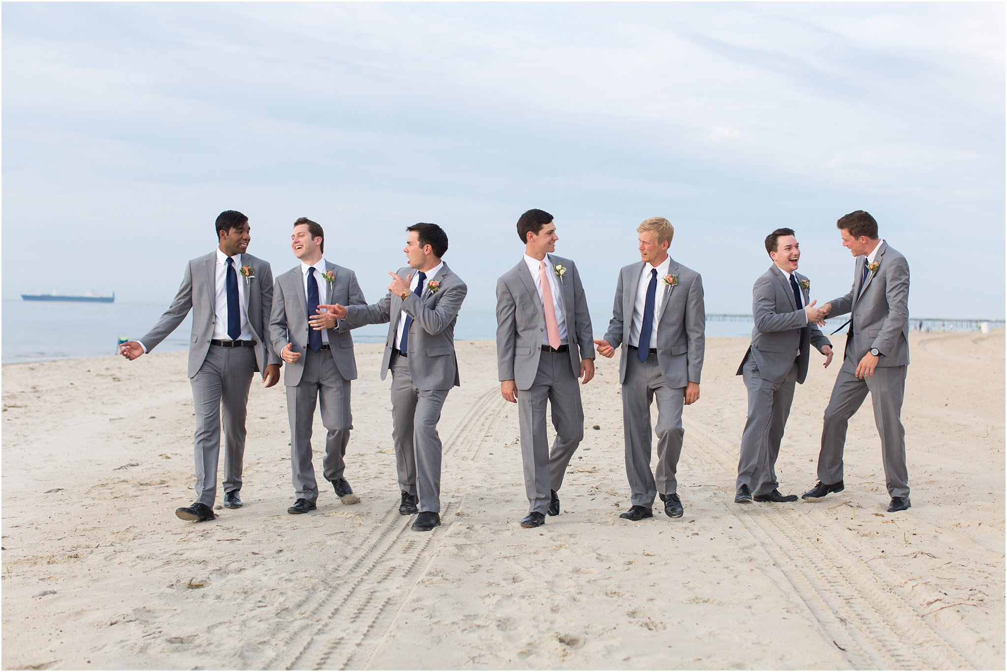 jessica_ryan_photography_wedding_photography_virginiabeach_virginia_candid_authentic_wedding_portraits_marina_shores_yacht_club_chesapeake_bay_1861