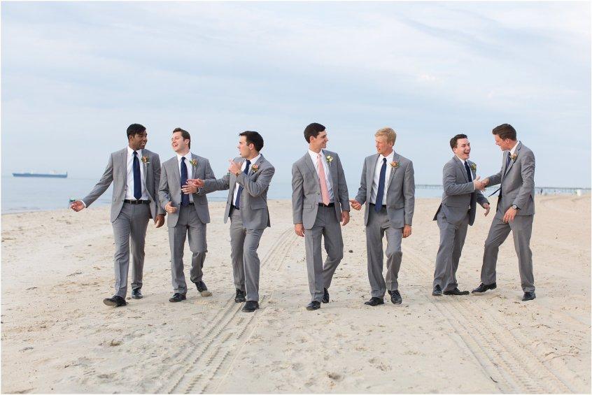 jessica_ryan_photography_wedding_photography_virginiabeach_virginia_candid_authentic_wedding_portraits_marina_shores_yacht_club_chesapeake_bay_1861