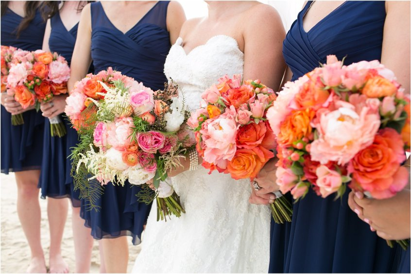jessica_ryan_photography_wedding_photography_virginiabeach_virginia_candid_authentic_wedding_portraits_marina_shores_yacht_club_chesapeake_bay_1867