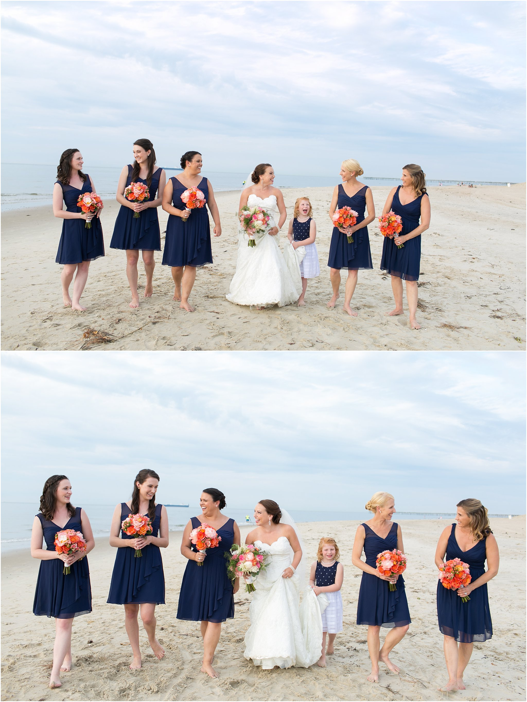 jessica_ryan_photography_wedding_photography_virginiabeach_virginia_candid_authentic_wedding_portraits_marina_shores_yacht_club_chesapeake_bay_1868