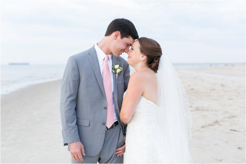 jessica_ryan_photography_wedding_photography_virginiabeach_virginia_candid_authentic_wedding_portraits_marina_shores_yacht_club_chesapeake_bay_1890