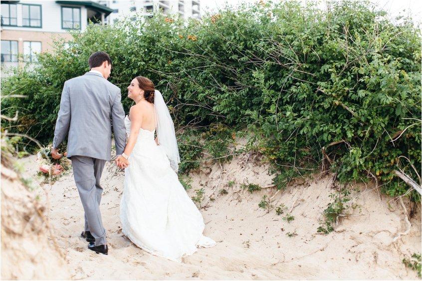 jessica_ryan_photography_wedding_photography_virginiabeach_virginia_candid_authentic_wedding_portraits_marina_shores_yacht_club_chesapeake_bay_1895