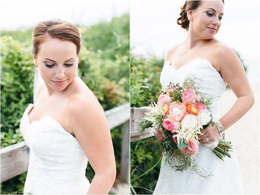 jessica_ryan_photography_wedding_photography_virginiabeach_virginia_candid_authentic_wedding_portraits_marina_shores_yacht_club_chesapeake_bay_1901