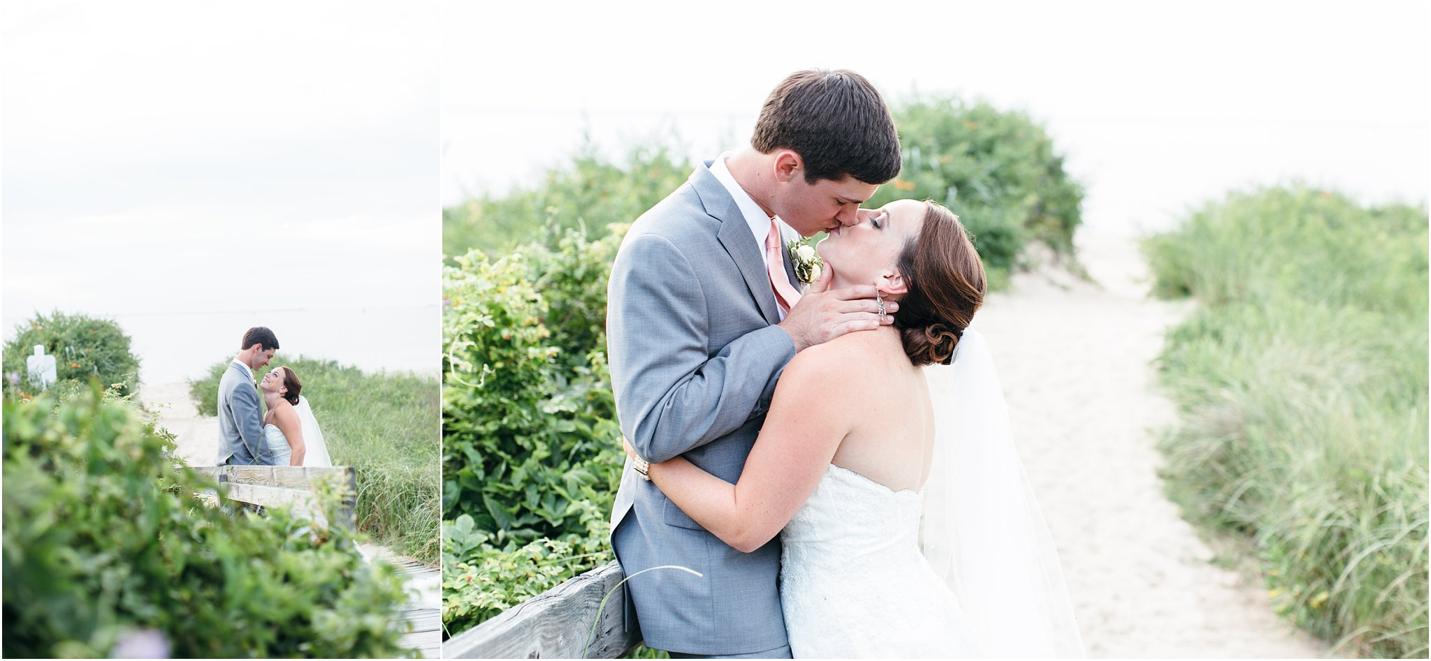 jessica_ryan_photography_wedding_photography_virginiabeach_virginia_candid_authentic_wedding_portraits_marina_shores_yacht_club_chesapeake_bay_1908