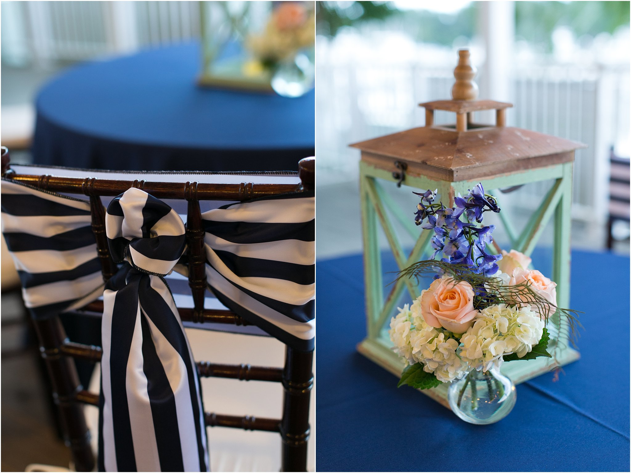 jessica_ryan_photography_wedding_photography_virginiabeach_virginia_candid_authentic_wedding_portraits_marina_shores_yacht_club_chesapeake_bay_1916