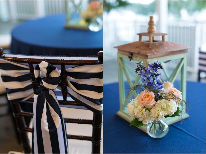 jessica_ryan_photography_wedding_photography_virginiabeach_virginia_candid_authentic_wedding_portraits_marina_shores_yacht_club_chesapeake_bay_1916