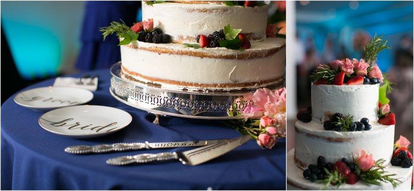jessica_ryan_photography_wedding_photography_virginiabeach_virginia_candid_authentic_wedding_portraits_marina_shores_yacht_club_chesapeake_bay_1922