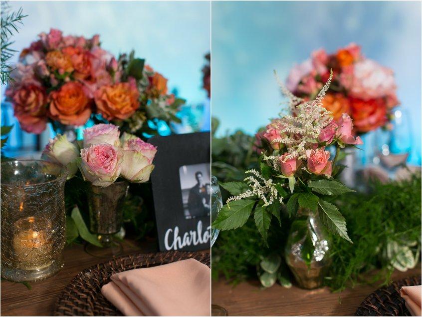 jessica_ryan_photography_wedding_photography_virginiabeach_virginia_candid_authentic_wedding_portraits_marina_shores_yacht_club_chesapeake_bay_1929
